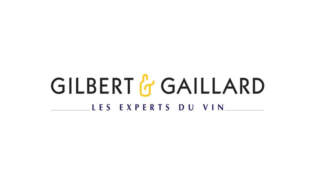 Gilbert-et-Gaillard