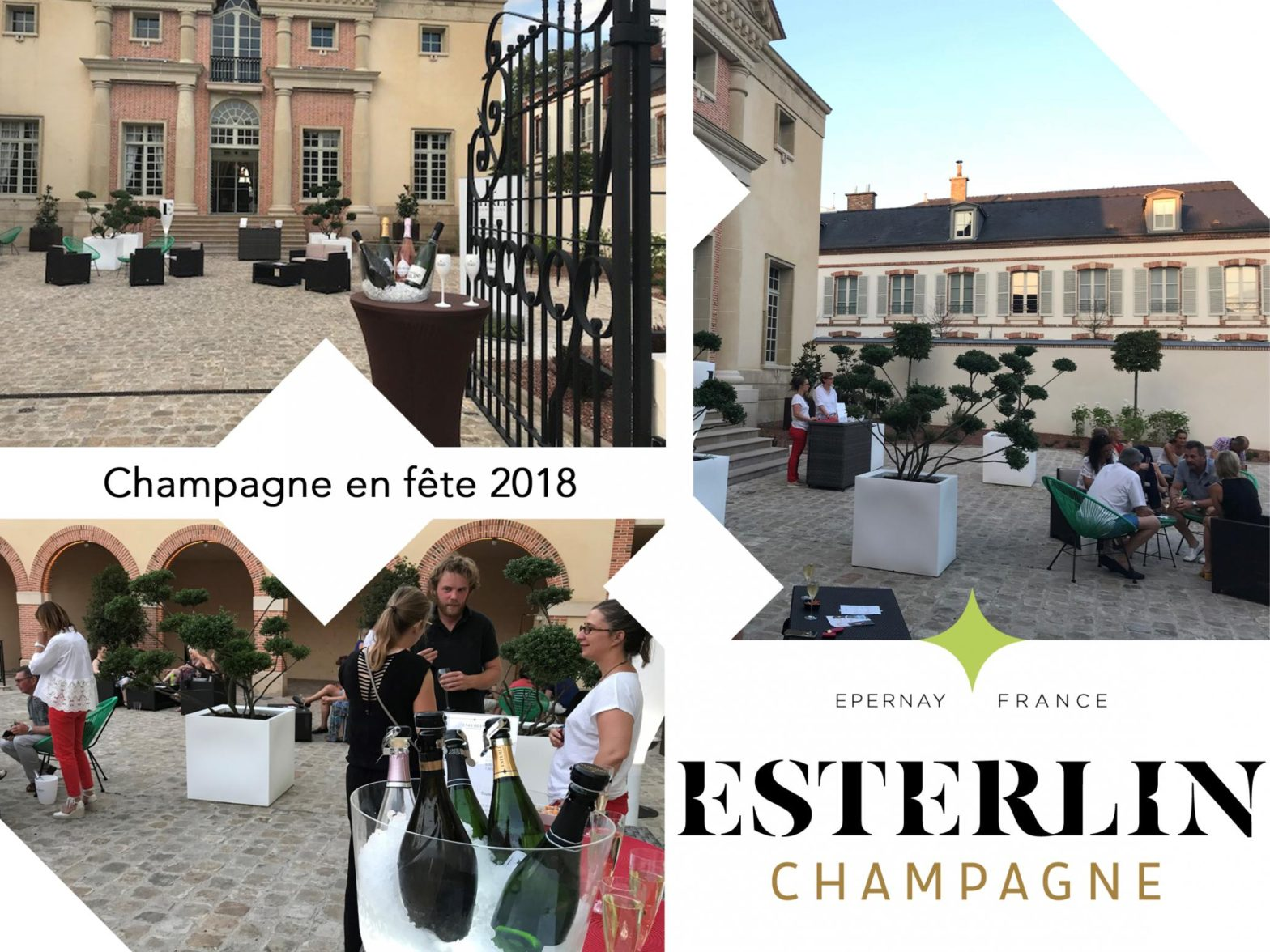 Article-Champagne-en-fête-2018