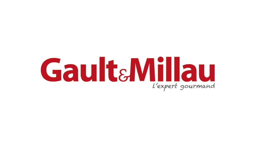 Gault-et-millau