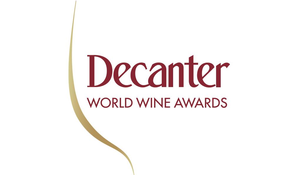Logo-Decanter