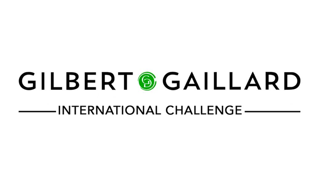 Logo-GG-vert