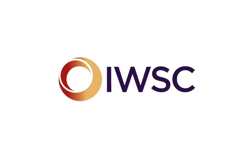Logo-IWSC
