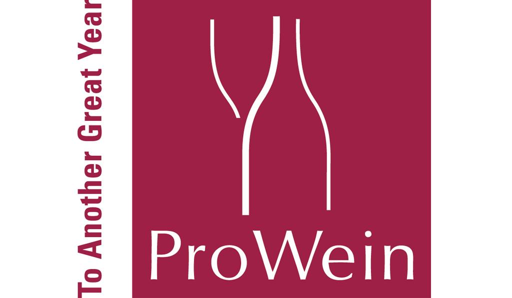 Logo-Prowein-site-e-1