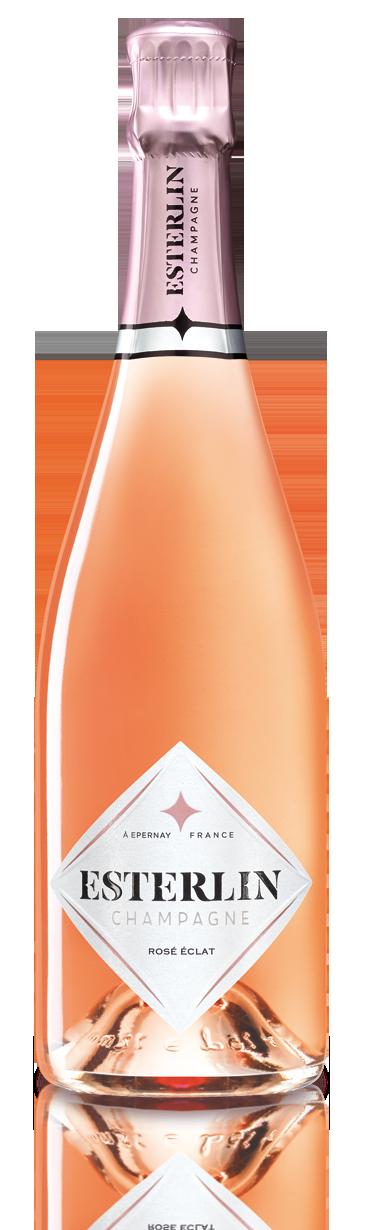 ROSE-ECLAT-V2017-BD