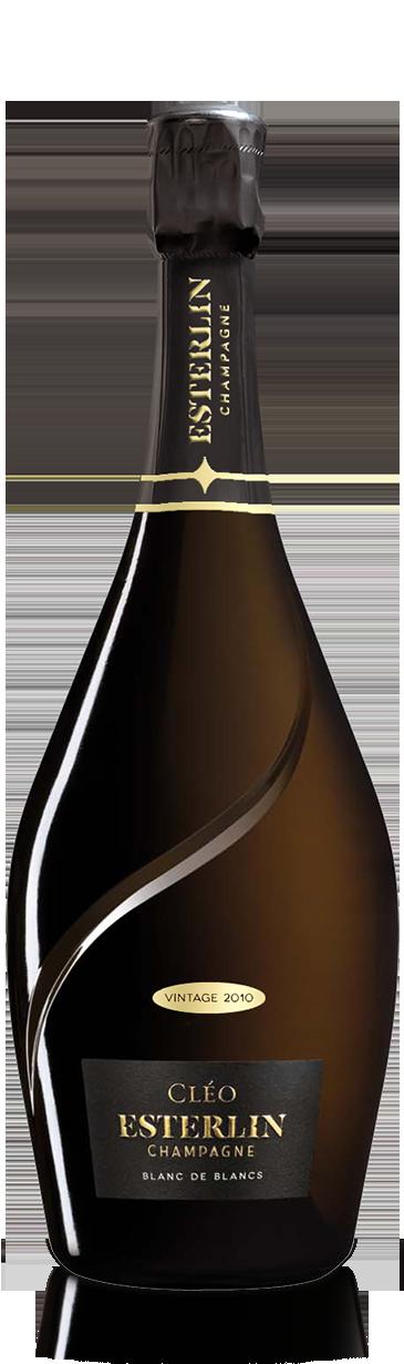 champagne-esterlin-cleo-blanc-de-blancs-2010